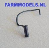 20813-pin-voor-trekhaak-originele-Wiking-modellen