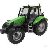 Deutz-Fahr-Agrotron-135-MK3-+-frontgewicht-1:32--UH5245