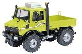 64120-Unimog-U1600-Landbouwbanden-Lichtgroen-1:32-SCH07621
