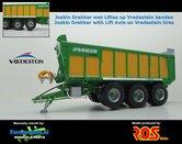 Rebuilt-Joskin-Drakkar-8600-37T180-Wide-Spread-chassis-met-Liftas-+-Vredestein-banden-1:32--RS60226.7-R