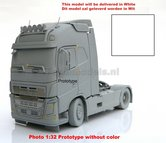 VOL-120-White-2-Axle-Volvo-FH16-Wit--MarGe-Models-1:32-MM1810-01-Available-Q3-Q4-=-3de-4de-kwartaal-2018