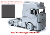 VOL-341-ANTHRACIET-3-Axle-Volvo-FH16-MarGe-Models-1:32-MM1811-02-Available-Q3-Q4-=-3de-4de-kwartaal-2018