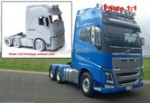 VOL-143-BLEU-3-Axle-Volvo-FH16-Blauw-MarGe-Models-1:32-MM1811-04-Available-Q3-Q4-=-3de-4de-kwartaal-2018