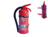 21611-Brandblusser-18mm-gedetaileerd-bedrukt-1:32-OP=OP