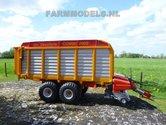 605.-VMR-Veenhuis-Combi-2000-opraap-Combi-wagen