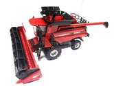 CASE-IH-8230-Pikdorser-Combine-1:32-SUPERSALE-LAST-ONES