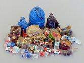81188-Afval-vuilnis-set-(plm486)
