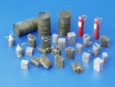Brandstof-verzamel-set-(PLM114)