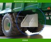 Ophangkast-bak-Bouwkitje-(t.b.v.-Compressor)-1:32