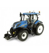 54324-New-Holland-T7.165-S-BLUE-1:32-UH5265
