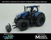 54387-BR-WM-New-Holland-T7.315-Blue-Power-Black-Rims-op-Vredestein-banden-Zonder-opdruk-Vredestein-doos-1:32
