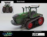 50481-SL-Fendt-943-Vario-MT-Dust-look-Rupstrekker-USK-2011:32-USK10636-SL