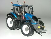 58112**-Valtra-N174-BLUE-1:32-Tractor-of-the-Year-2016-ROS-2018-RS-V42801930