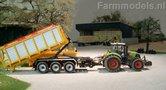 414.-Maïs-oogst-met-Veenhuis-Kaweco-Fendt-John-Deere-en-Massey-Ferguson