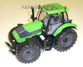 Deutz-7250-Agrotron-TTV-Tractor-van-het-jaar-2013-1:32--UH4125
