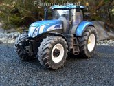 550.-Vervuilde-New-Holland-Blue-Power-T7070