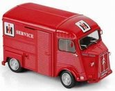 INT-0010-IH-Servicewagen-Citroen-H-1:32--IH-International-REP046-LAST-ONE