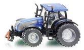 58100-Valtra-T191-1:32-SK3268