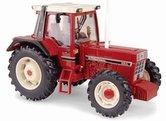 IH-956-XL-International-4WD-(1982)-1:32-Britains---BR42490---LAST-ONES