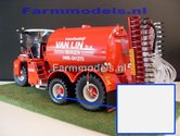 027-RAL-7035-Wit-Licht-Grijs-Spuitbus-Spraypaint-Farmmodels-series-=-Industrie-lak-400ml.-spuitbusverf-ook-voor-schaal-1:1-zeer-geschikt!!
