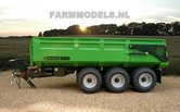552.-Miedema-HST-305-kieper-op-Vredestein-Flotation-Trac-800-45-R30.5-banden