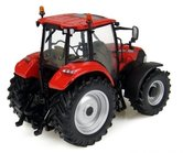 Case-IH-Farmall-115U-1:32---UH4129
