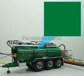 Samson-GROEN-ROS-Farmmodels-series-Spuitbus-Spraypaint-Farmmodels-series-=-Industrie-lak-400ml.-ook-voor-schaal-1:1-zeer-geschikt-VERWACHT-BEGIN-JULY