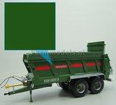 Bergmann-GROEN-Farmmodels-series-Spuitbus-Spraypaint-Farmmodels-series-=-Industrie-lak-400ml.-ook-voor-schaal-1:1-zeer-geschikt