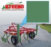 Steeno-GROEN-Farmmodels-series-Spuitbus-Spraypaint-Farmmodels-series-=-Industrie-lak-400ml.-ook-voor-schaal-1:1-zeer-geschikt!!