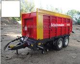 Schuitemaker-HELDER-WIT-Spuitbus-Spraypaint-Farmmodels-series-=-Industrie-lak-400ml.-ook-voor-schaal-1:1-zeer-geschikt!!
