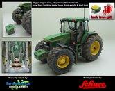 JOH-2583-B-S-T-FG-SL+FG-John-Deere-7710-4WD-+-Frontblok-+-FREE-GIFT-JD-GPS-+-brede-hoge-banden-+-aluminium-velgen-met-wielbouten-+-spatborden-voor-+-trekhaak-+-frontgewicht-+-dust-look-1:32-Schuco-20