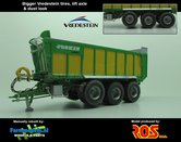 Rebuilt-&-Dirty-Joskin-Drakkar-8600-37T180-Wide-Spread-+-Liftas-+-Vredestein-+-STOFLOOK-1:32--RS60226.7-RD