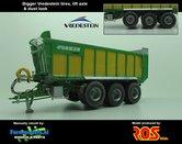 Jos-4882-B-Vr-SL-Joskin-Drakkar-8600-37T180-Wide-Spread-chassis-met-Liftas-op-Vredestein-banden-+-dust-look-Farmmodels-editie-ROS-1:32