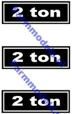 GEV-00060-2-ton-stickertjes