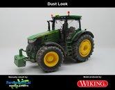 JOH-5056-SL-John-Deere-7310R-+-STOFLOOK-Wiking-2018-1:32-WK77837