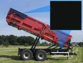 Record-Antraciet-Donker-grijs-Farmmodels-series-Spuitbus-Spraypaint-Farmmodels-series-=-Industrie-lak-400ml.-ook-voor-schaal-1:1-zeer-geschikt!!