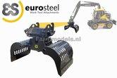 EUROSTEEL-SORTEERGRIJPER-ES-SSG-600-ZD-Xtra-past-aan-snelwissel--Tiltrotator-S6-S60-1:32--AT3200105