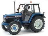 Ford-6640-SLE-4WD-Digitaal-Dashboard-+-SLE-Versnellingspook-1:32-ROS301320