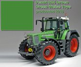 Fendt-824-WEISETOYS-GROEN-Farmmodels-series-Spuitbus-Spraypaint-Farmmodels-series-=-Industrie-lak-400ml.-ook-voor-schaal-1:1-zeer-geschikt