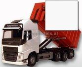 026-HELDER-WIT-Hoogglans-lak-RAL-9016-Farmmodels-series-=-Industrie-lak-400ml.-spuitbusverf-ook-voor-schaal-1:1-zeer-geschikt!!