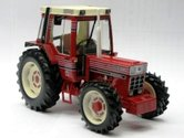 INT-5620**-International-IH-856-XL-Striping-(1983)--1:32-REP062-LAST-ONE