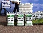78090-3x--Maïszaadzakken-Seed-Corn-(T-WM033)
