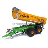 JOS-2250-Joskin-22-50-Trans-KTP-Tandem-as-kipper-1:32-UH2581