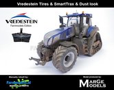 54438-SL**-New-Holland-T8.435-Blue-Power-SmartTrax-+-Vredestein-+-STOFLOOK-NH-Half-Track-zeer-gedetaileerd-Marge-Models-1:32