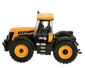 64503**-JCB-Fastrac-3230-FACELIFT-1:32-Britains-2017-(BR42762A1)