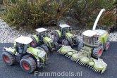 412.-Loonbedrijf-Voncken-in-zn-nopjes-met-Claas-!!