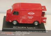 Kuhn-Servicewagen-Citroen-H-1:32---REP047