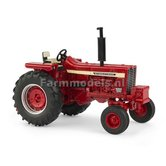 INT-4095-IH-Farmall-856--1:32-ERTL-2018--ERT44130-International-Farmall-856-VERWACHT