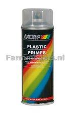 003-3D-Plastic-Primer-Motip-speciaal-voor-3D-geprinte-gladde-oppervlaktes--Spray-paint-400ml