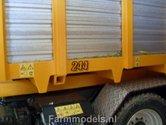 NUM-19322-Nummerset-221-t-m-230--(30-stickers)-Zwart-op-transparant